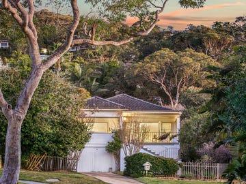 21 Walworth Avenue, Newport, NSW 2106