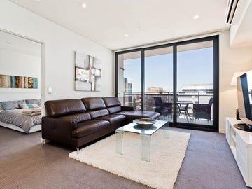 91/101 Murray St, Perth, WA 6000