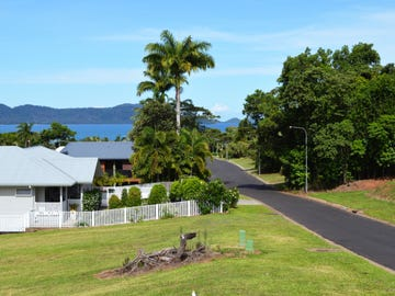 20 Campbell Terrace, South Mission Beach, Qld 4852