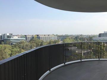 Level 12/80 Waterloo Road, Macquarie Park, NSW 2113