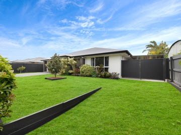 277 University Way, Sippy Downs, Qld 4556