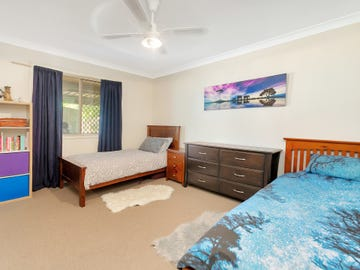 1/20a Old Toowoomba Road, One Mile, Qld 4305