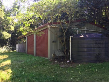 10 Harris Road, Barkers Vale, NSW 2474
