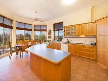 86 Michelle Avenue, Lavington, NSW 2641