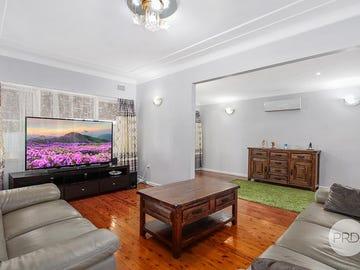 14 Lesley Crescent, Mortdale, NSW 2223