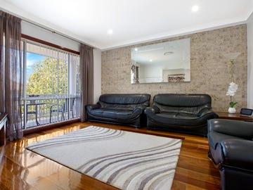 12 Gannet Avenue, Berkeley, NSW 2506