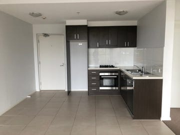 20/2 Tailby Street, Campbelltown, NSW 2560