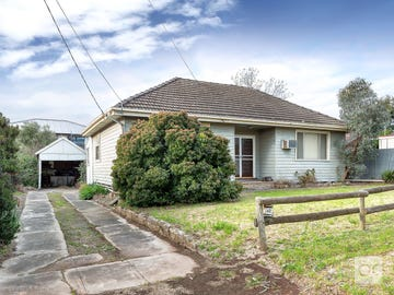 43 Church Street, Magill, SA 5072