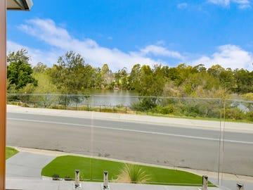 96 River Road, Emu Plains, NSW 2750