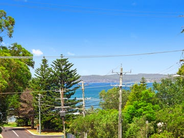 91 Long Beach Road, Long Beach, NSW 2536