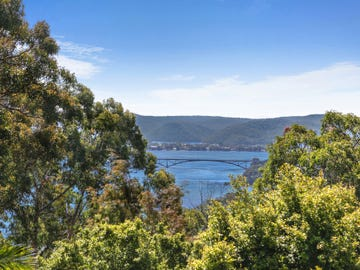 28 The Scenic Road, Killcare Heights, NSW 2257