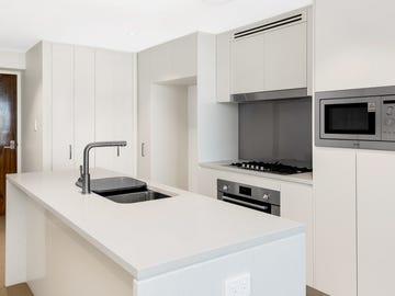 7101/222 Margaret Street, Brisbane City, Qld 4000
