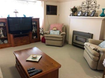 30 Robertson Street, Barmedman, NSW 2668