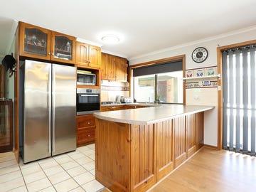 18 Rosalie Avenue, Tanunda, SA 5352