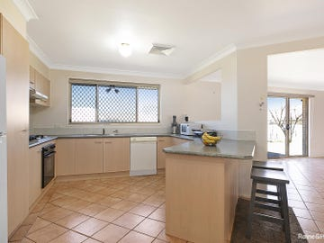 4 Inverness Place, Bowral, NSW 2576