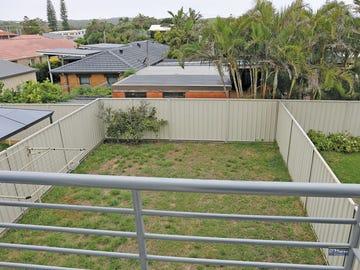 2/26 Pacific Avenue, Anna Bay, NSW 2316