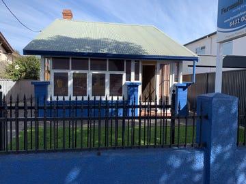 334 Magill Rd, Kensington Park, SA 5068