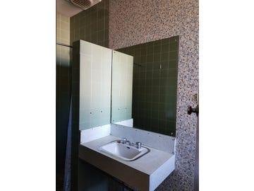 Apartment 4a/3-5 Belgrave Street, Kempsey, NSW 2440