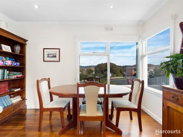 119 Cambridge Street, West Launceston, Tas 7250