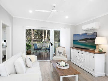 39/132 Findlay Avenue, Chain Valley Bay, NSW 2259