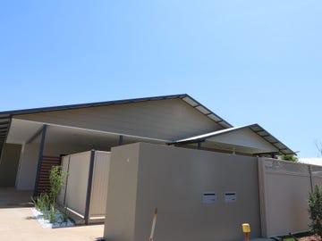79B Casuarina Street, Katherine, NT 0850