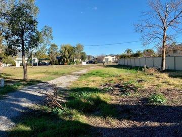 Lot 2501, 11B Chelmsford Street, Kootingal, NSW 2352