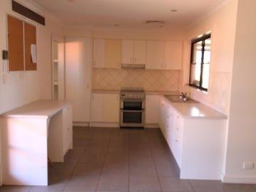 4 Murex way, South Hedland, WA 6722