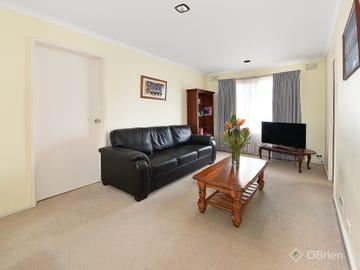 3 Clivedon Place, Gladstone Park, Vic 3043