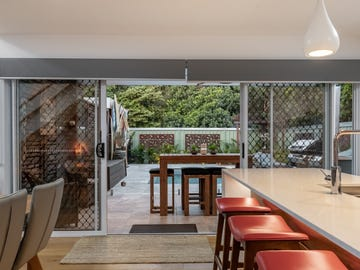 3/47 Belongil Crescent, Byron Bay, NSW 2481