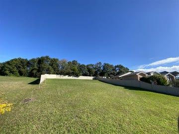 34 Springfield Drive, Mollymook, NSW 2539