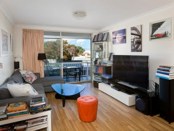 2/75 Bronte Road, Bondi Junction, NSW 2022