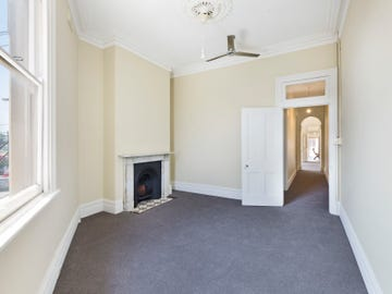 1/306 Darling Street, Balmain, NSW 2041