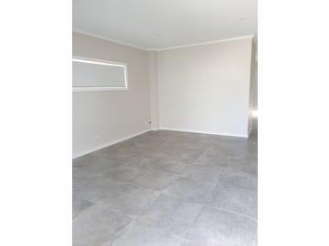 4/30-32 Reserve Road, Casula, NSW 2170