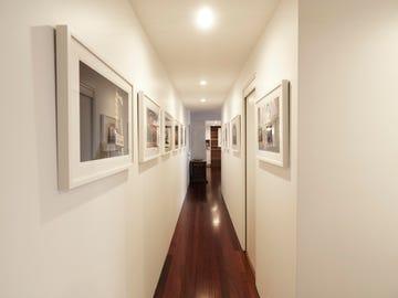 12/13 Oatley Road, Paddington, NSW 2021