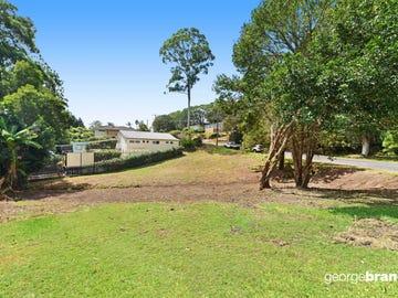 17 Hillside Road, Avoca Beach, NSW 2251