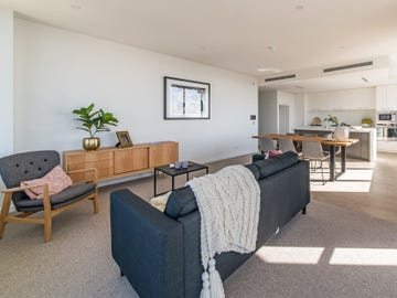 536/2 Jack Fox Drive, North Brighton, SA 5048