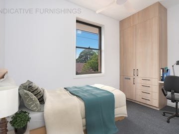 Room 214, 6 Highfield Street, Mayfield, NSW 2304