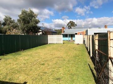96 Grafton Street, Goulburn, NSW 2580