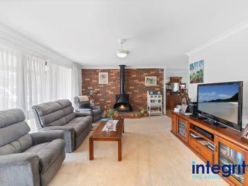 17 Truscott Avenue, Sanctuary Point, NSW 2540