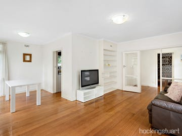 119 Oak Street, Beaumaris, Vic 3193