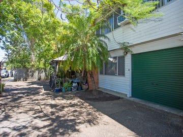 2/82 Evan Street, Mackay, Qld 4740