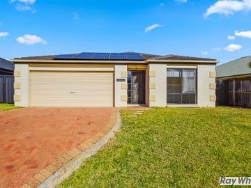 1 Pinewood Place, Horsley, NSW 2530