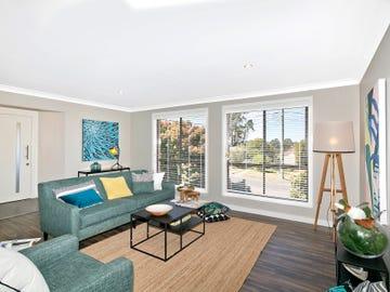 104 Gibson Street, Goulburn, NSW 2580