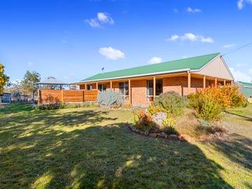 10746 Tasman Highway, Little Swanport, Tas 7190