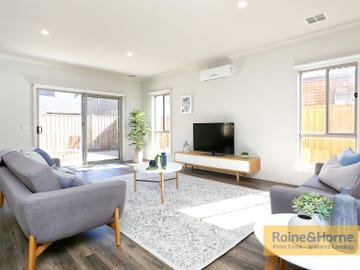 55 Evesham Drive, Point Cook, Vic 3030