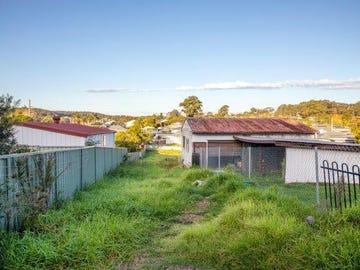 77 Jubilee Road, Elermore Vale, NSW 2287