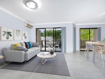 15/20-26 Jenner Street, Baulkham Hills, NSW 2153