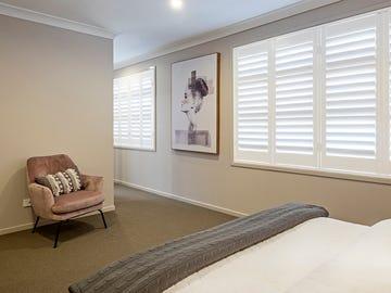 Lot 6014 Kensington Park Road, Schofields, NSW 2762