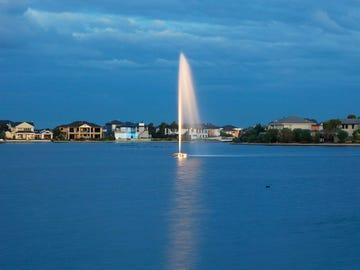 50 Lakeside Drive, Sanctuary Lakes, Vic 3030