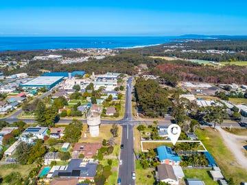 161 Camden Street, Ulladulla, NSW 2539